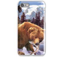 Wildlife Iphone 6s Phone Case iPhone Case/Skin