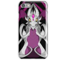 TITANIA iPhone Case/Skin