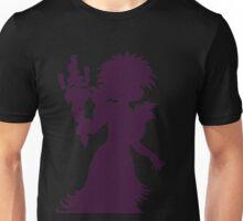 Nox Unisex T-Shirt