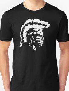 America Indians T-Shirt