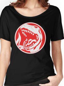 Tyrannosaurus! Women's Relaxed Fit T-Shirt