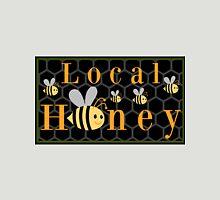 Local Honey Unisex T-Shirt