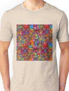 Trip Unisex T-Shirt