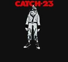 Catch-23 Long Sleeve T-Shirt