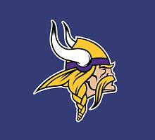 Minnesota Vikings Unisex T-Shirt