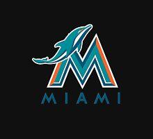 Miami Dolphins Unisex T-Shirt