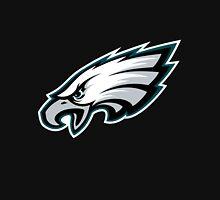 Philadelphia Eagles Unisex T-Shirt