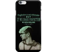 Jacksepticeye Excellence iPhone Case/Skin