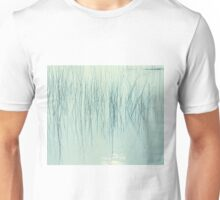 Whisps Unisex T-Shirt