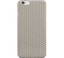 PATTERNS-WATERCOLOR iPhone Case/Skin