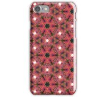Patterns-Daisy  iPhone Case/Skin