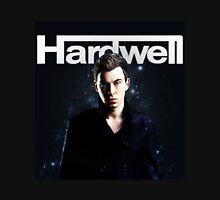DJ HARDWELL TOP SELLING COVER Unisex T-Shirt