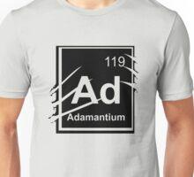 Ad Icon Unisex T-Shirt
