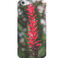 Grow Tall iPhone Case/Skin