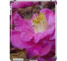 Autumn Palette n.2 iPad Case/Skin