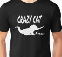 Cats Cute Unisex T-Shirt