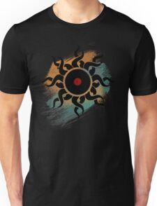 Love Vinyl Records - Music DJ Unisex T-Shirt