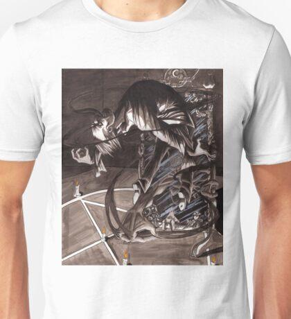 The Possession Unisex T-Shirt