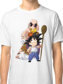 DB Classic T-Shirt