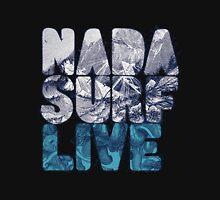 NADA SURF LIVE AT THE NEPTUNE ART THEATRE Unisex T-Shirt