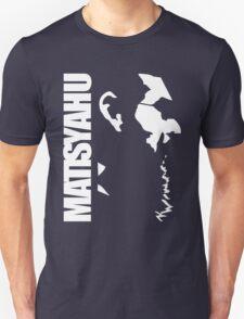 Matisyahu T-Shirt