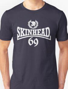 Skinhead 69 T-Shirt