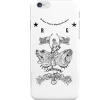 Givenchy Design | Official | 2016 iPhone Case/Skin