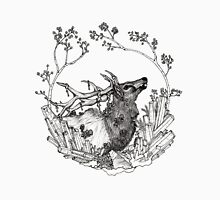 Elk of The Woods Unisex T-Shirt
