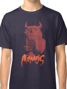 Armos Classic T-Shirt
