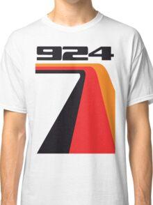 decal shirt Classic T-Shirt