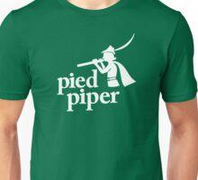 Pied Piper T-Shirts Unisex T-Shirt