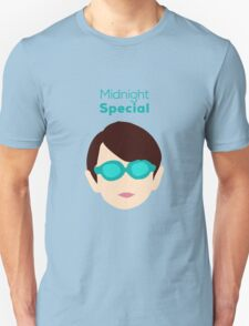 Midnight Special Unisex T-Shirt