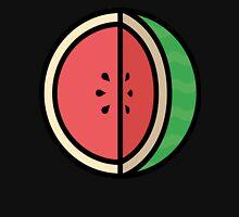 The Fresh Watermelon Unisex T-Shirt
