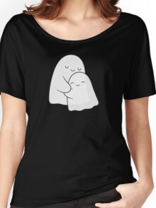 Soulmates Women's Relaxed Fit T-Shirt