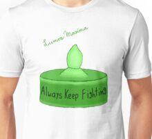 Lumos Maxima Unisex T-Shirt