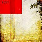 Ruby by garts