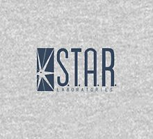 Star Labs Design Unisex T-Shirt