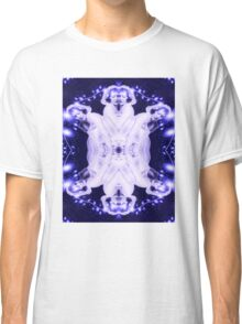Ethereal Classic T-Shirt
