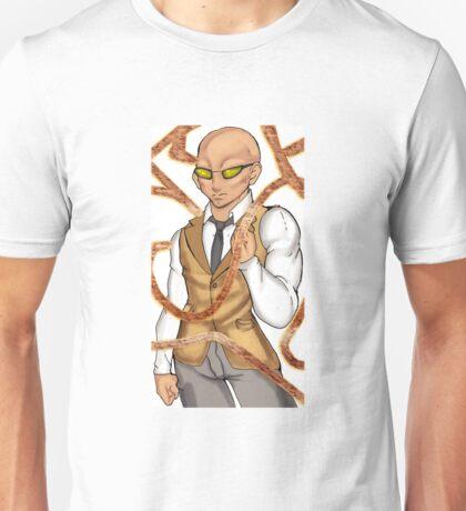Moses Request Unisex T-Shirt