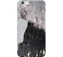 Texture 5 iPhone Case/Skin