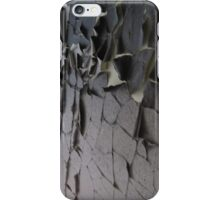 Texture 3 iPhone Case/Skin