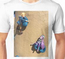 Ever After High  Unisex T-Shirt