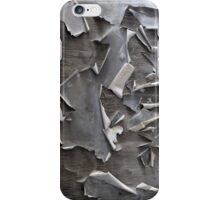 Texture 4 iPhone Case/Skin