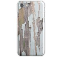 Texture 8 iPhone Case/Skin