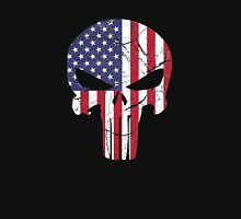 American Punisher Unisex T-Shirt