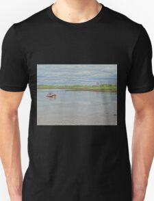 Galway Bay Unisex T-Shirt