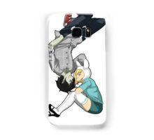 Marshall x Fionna Samsung Galaxy Case/Skin