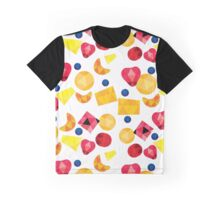 fruit gems Graphic T-Shirt