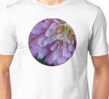 Frozen Mums Unisex T-Shirt