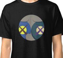 Eye Nose Classic T-Shirt